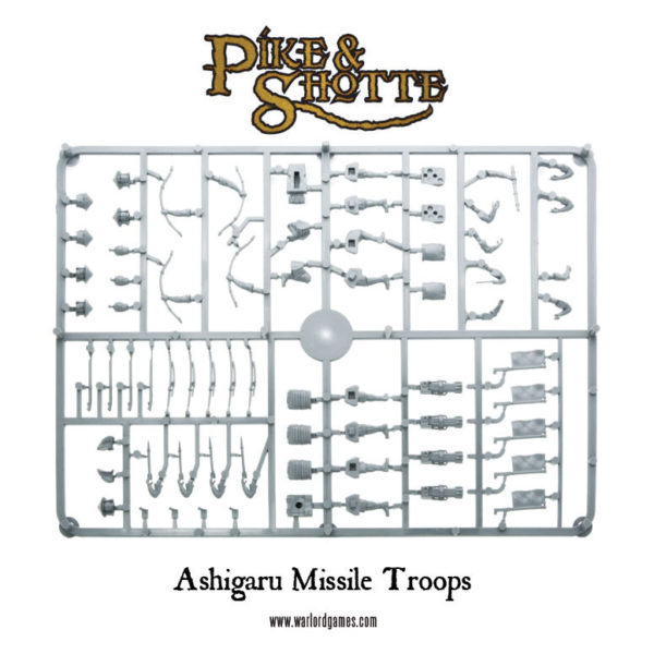 PS-Wargames-Factory-Ashigaru-Missile-Troop-a