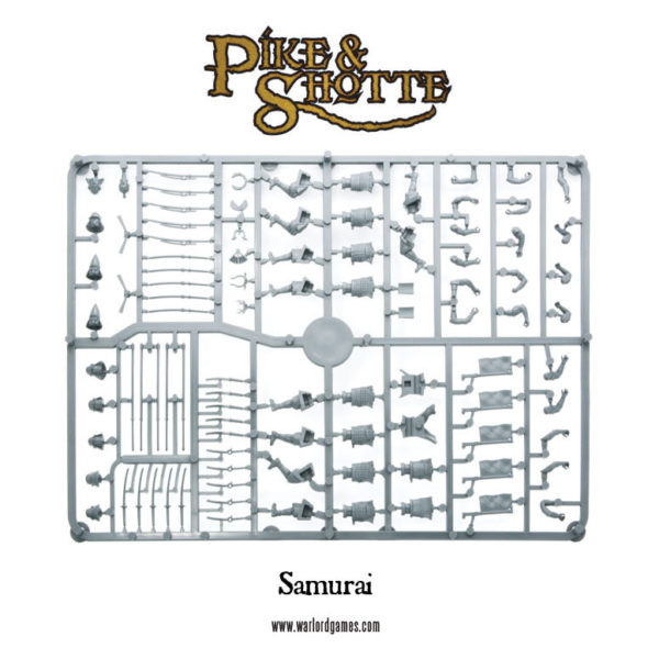 PS-Wargames-Factory-Samurai-a