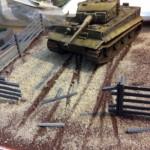 Patch Diorama Contest (1)