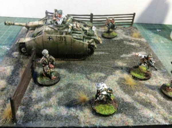 Patch Diorama Contest (4)