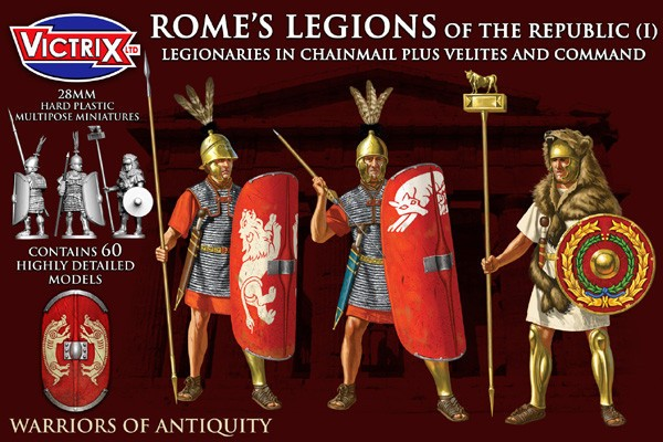 ROMAN_SET_1_COVER_website_1024x1024