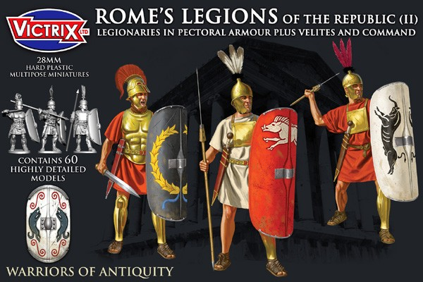 ROMAN_SET_2_COVER_website_1024x1024