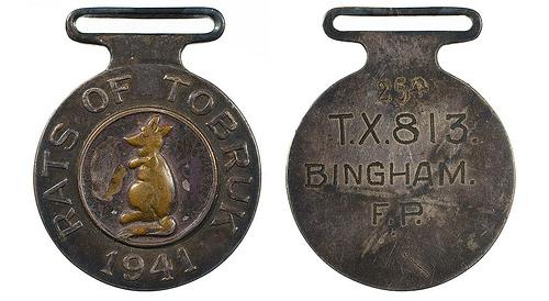 Rats--of-Tobruk-Medal