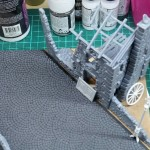 Stevepalffy Diorama (1)