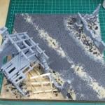 Stevepalffy Diorama (2)