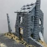 Stevepalffy Diorama (3)
