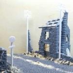 Stevepalffy Diorama (4)