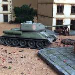 T34-1