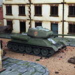 T34-2