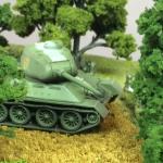 T34-3