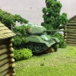 T34-4