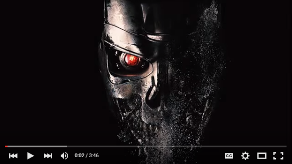 Terminator-Video-Screen