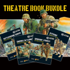 New: Bolt Action Theatre Book Bundle