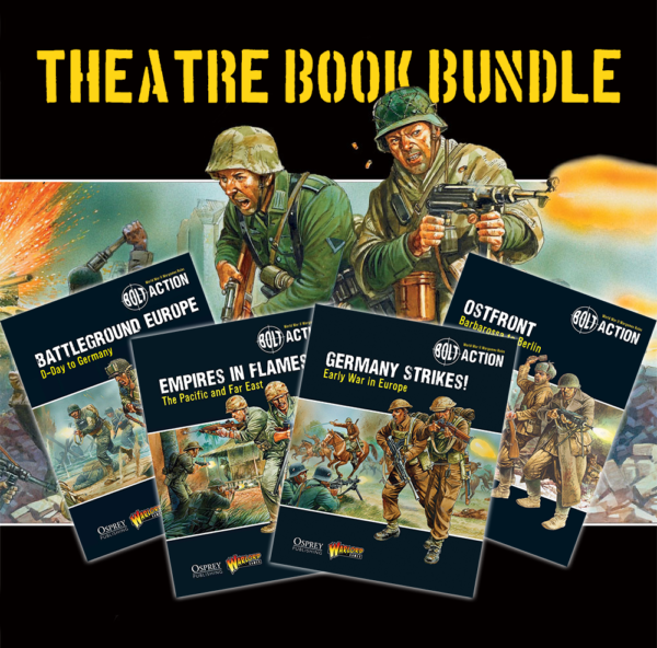 Theatre-Book-Bundle