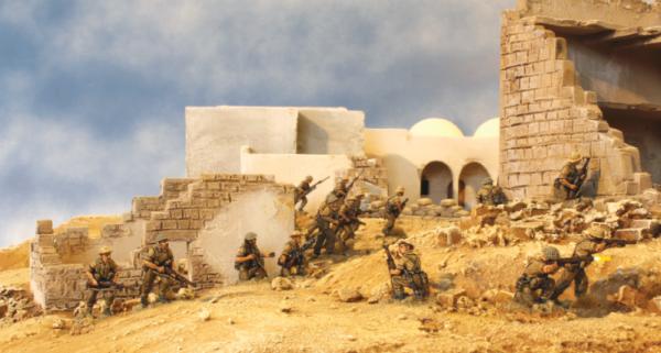 Tobruk1