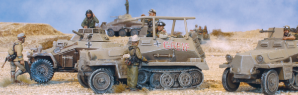 Tobruk2