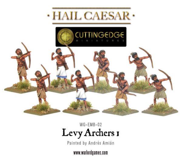 WG-EMB-02-Levy-Archers-1-a_1024x1024
