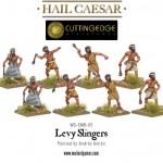 WG-EMB-05-Levy-Slingers-a_1024x1024