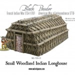 WG-TER-31-Small-Woodland-Indian-Longhouse-a