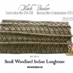 WG-TER-31-Small-Woodland-Indian-Longhouse-b