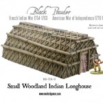 WG-TER-31-Small-Woodland-Indian-Longhouse-c