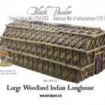 WG-TER-32-Large-Woodland-Indian-Longhouse-a