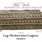 WG-TER-32-Large-Woodland-Indian-Longhouse-b