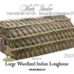 WG-TER-32-Large-Woodland-Indian-Longhouse-c