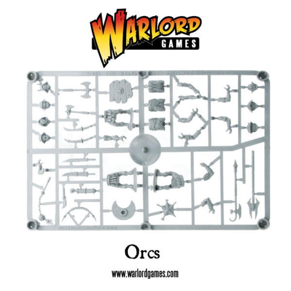WG-Wargames-Factory-Orcs-a
