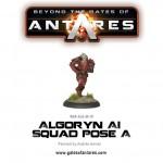 WGA-ALG-SF-01-Algoryn-AI-Squad-A