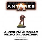 WGA-ALG-SF-04-Algoryn-AI-Squad-Micro-X-Launcher