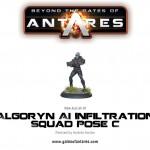 WGA-ALG-SF-07-Algoryn-Infiltration-Squad-C