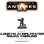 WGA-ALG-SF-09-Algoryn-Infiltration-Squad-Kneeling