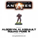 WGA-ALG-SF-11-Algoryn-Assault-Squad-B