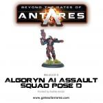 WGA-ALG-SF-13-Algoryn-Assault-Squad-D