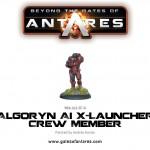 WGA-ALG-SF-14-Algoryn-X-Launcher-Crew-Member