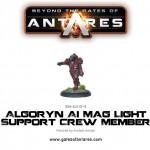 WGA-ALG-SF-15-Algoryn-Mag-LS-Crew-Member