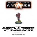 WGA-ALG-SF-16-Algoryn-AI-Trooper-with-Plasma-Carbine
