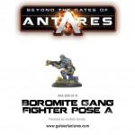 WGA-BOR-SF-01-Boromite-Gang-Fighter-A