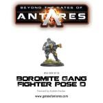 WGA-BOR-SF-04-Boromite-Gang-Fighter-D