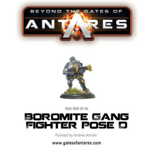 WGA-BOR-SF-04-Boromite-Gang-Fighter-D