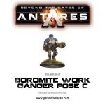 WGA-BOR-SF-07-Boromite-Work-Ganger-C