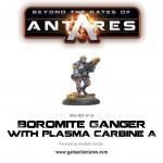 WGA-BOR-SF-09-Boromite-Ganger-with-Plasma-Carbine-A