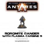 WGA-BOR-SF-10-Boromite-Ganger-with-Plasma-Carbine-B