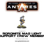 WGA-BOR-SF-15-Boromite-Mag-LS-Crew-Member