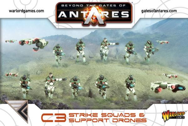 WGA-CON-16-Strike-Squads-+-Drones-a