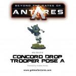 WGA-CON-SF-01-Concord-Drop-Trooper-A