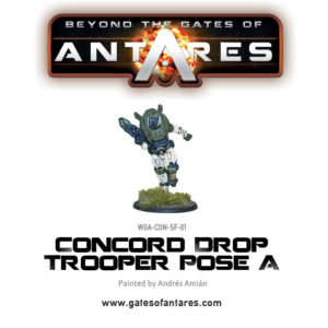 WGA-CON-SF-01-Concord-Drop-Trooper-A