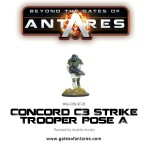 WGA-CON-SF-05-Concord-C3-Strike-Trooper-A