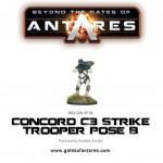 WGA-CON-SF-06-Concord-C3-Strike-Trooper-B